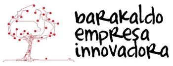 PITK Primer Premio Barakaldo Empresa Innovadora