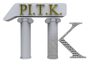 PITK, imagen